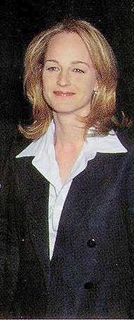 At the 1997 ShoWest awards